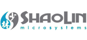 ShaoLin Microsystems